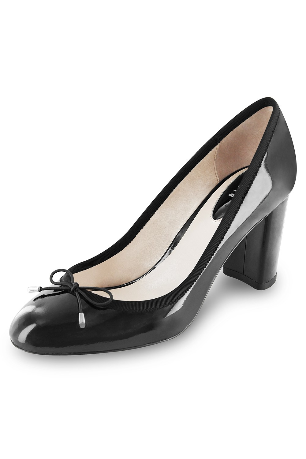 Shoe Prima 70 Womens Fashion Shoes