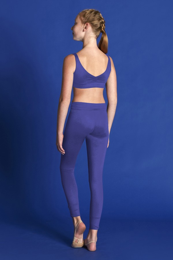 image - Drawcord Legging Bloch Moves