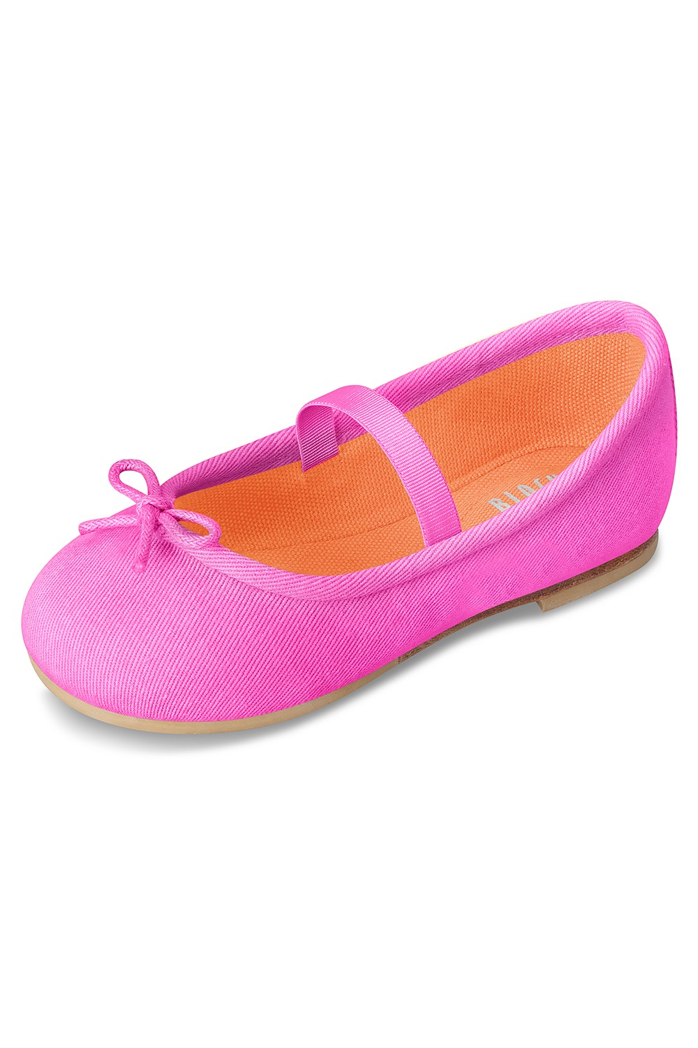 Toddler Melodie Toddlers Fashion Shoes