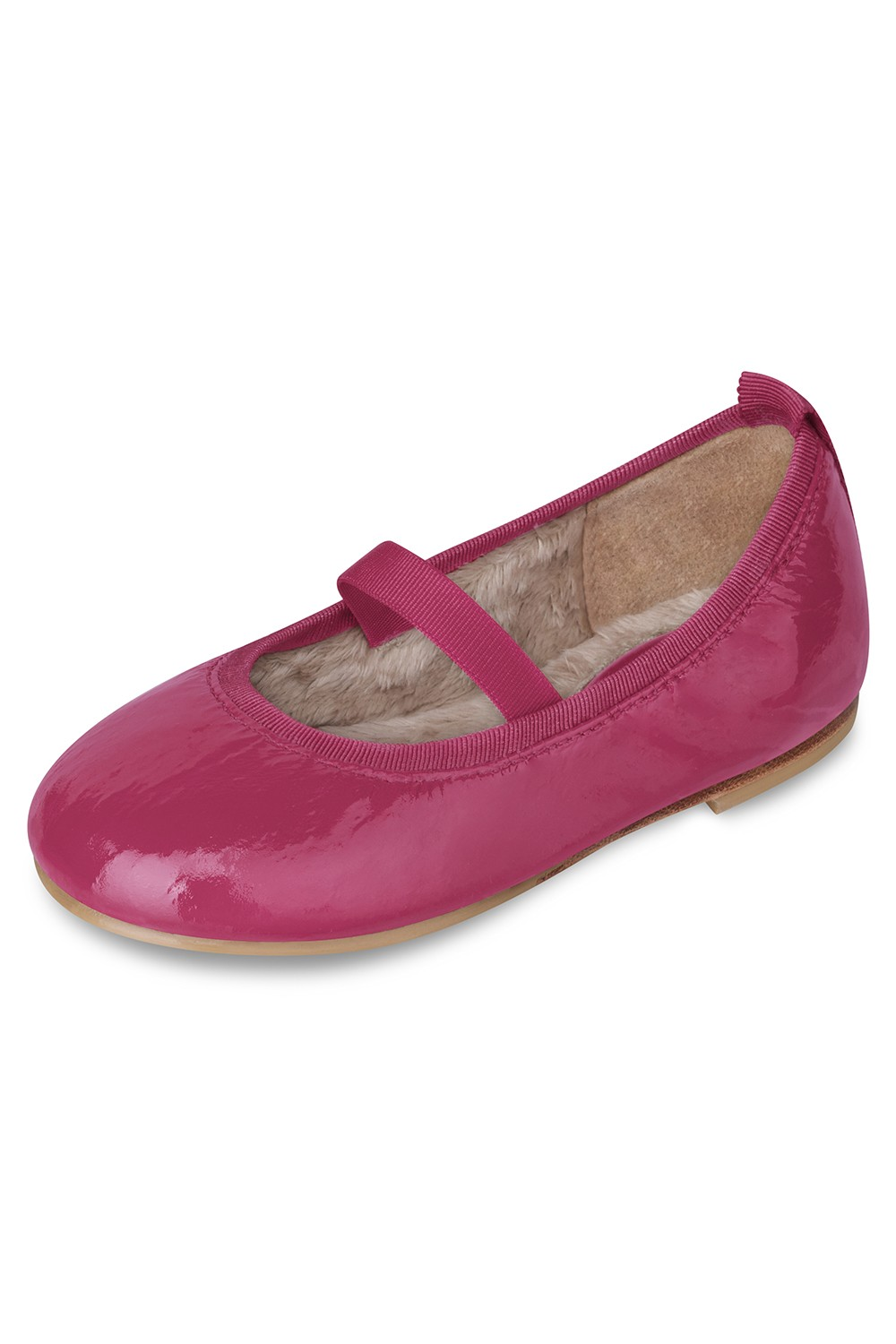 Isadora Toddler Ballet Flat Toddlers Fashion Shoes