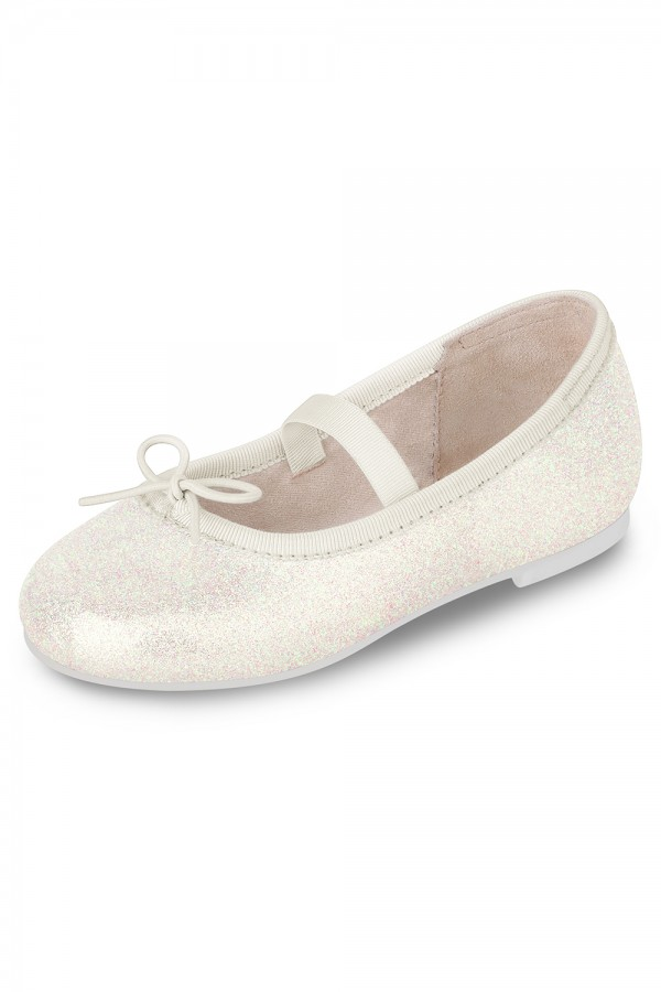 image - Beatrix Toddler Ballet Flat Toddlers Fashion Shoes