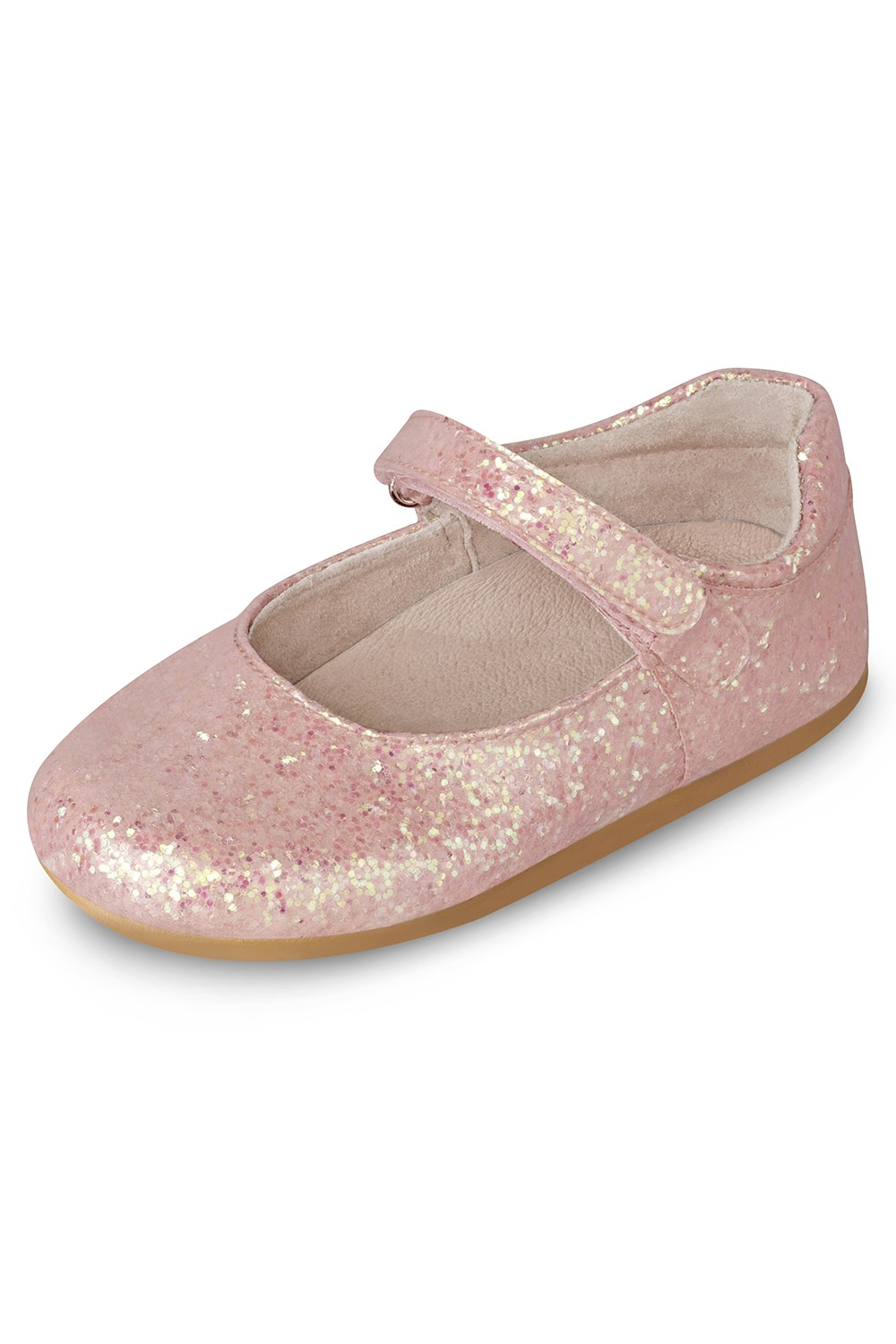 Put their best foot forward with our collection of children's dance shoes for ballet, tap, jazz and more. You'll find the perfect pair from brands you love.