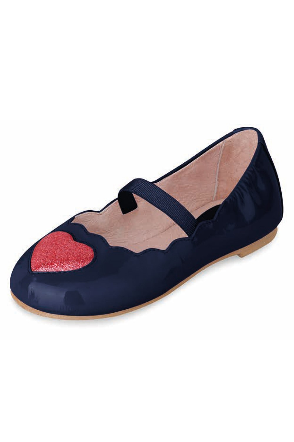 Valentine - Kleinkind Toddlers Fashion Shoes