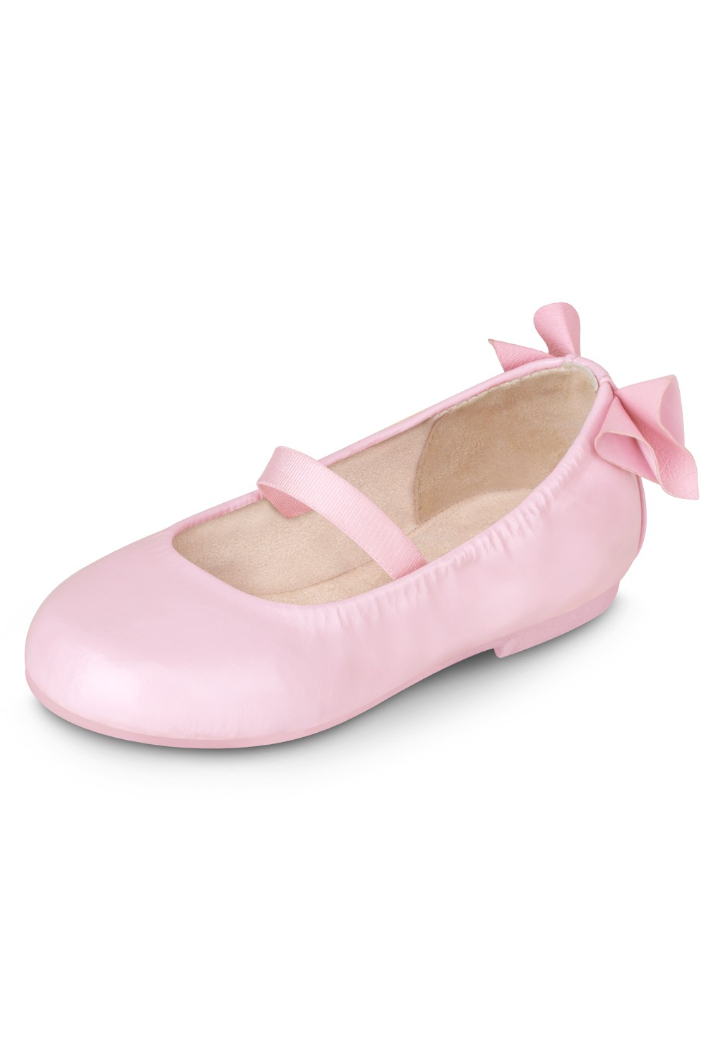 Toddlers Fashion Shoes