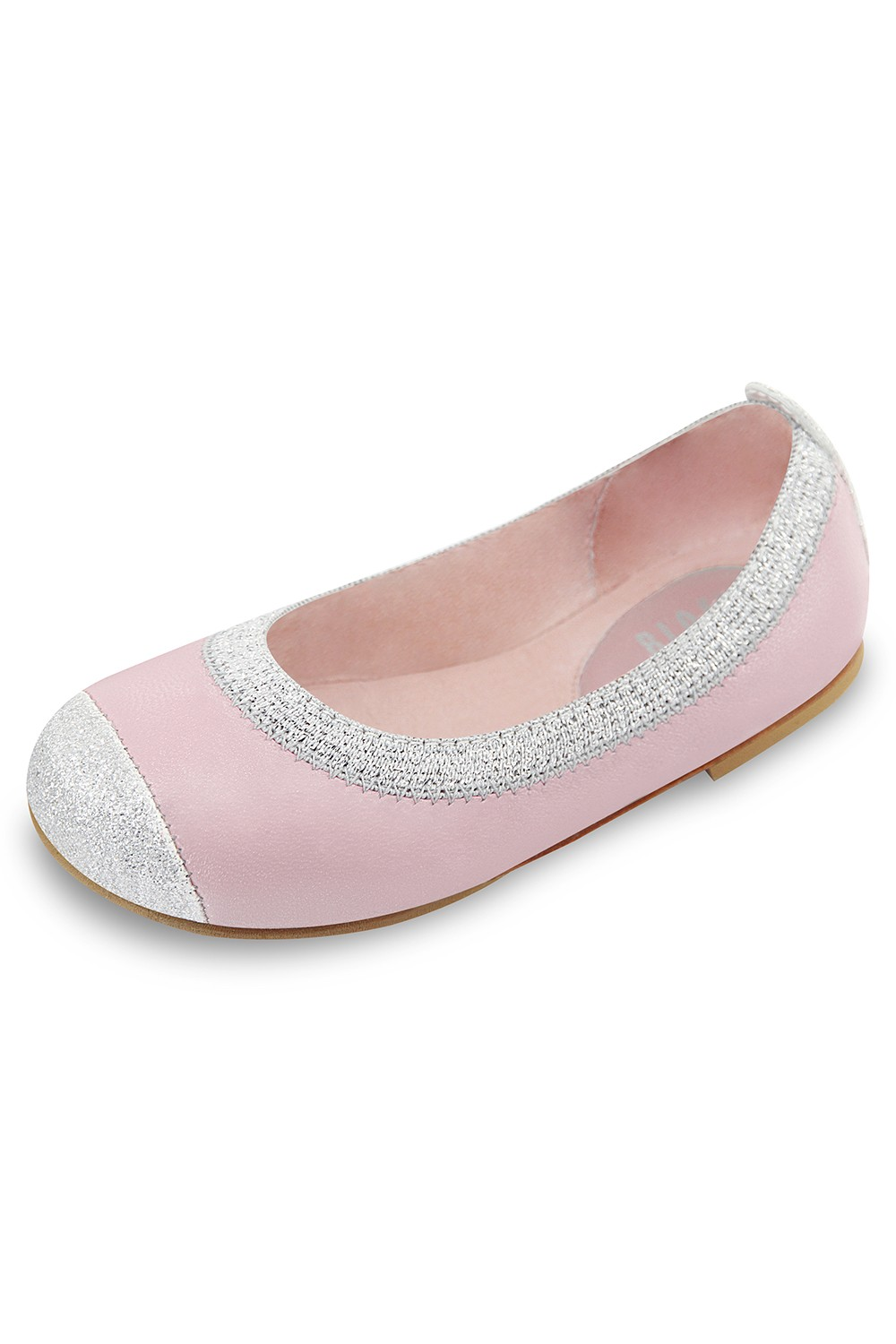 Crystelle - Kleinkind  Toddlers Fashion Shoes