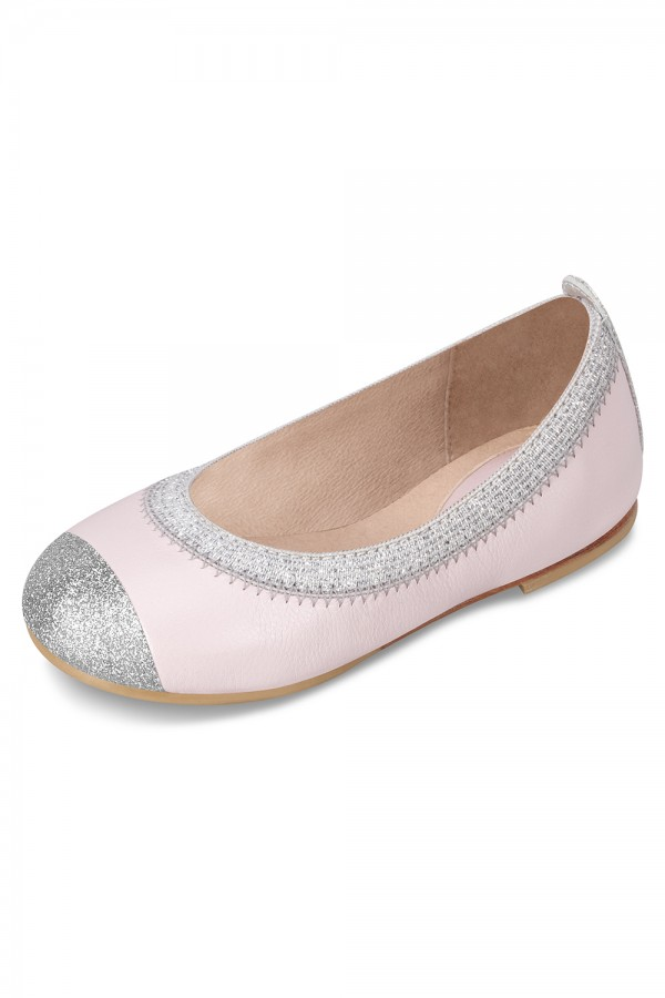 image - CRYSTELLE Toddlers Fashion Shoes