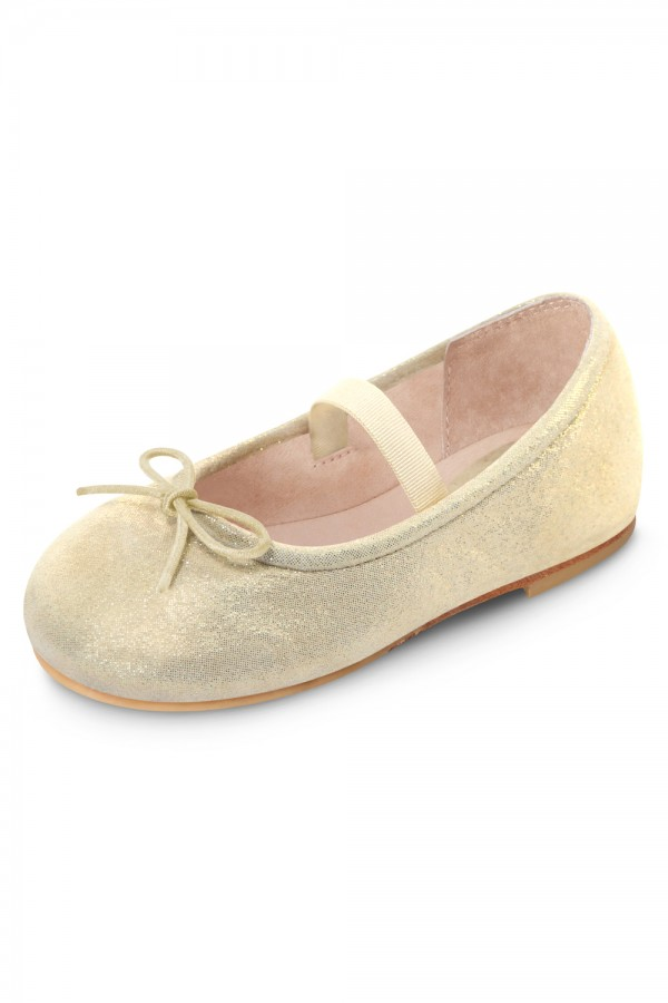 image - Toddler Sirenetta Toddlers Fashion Shoes