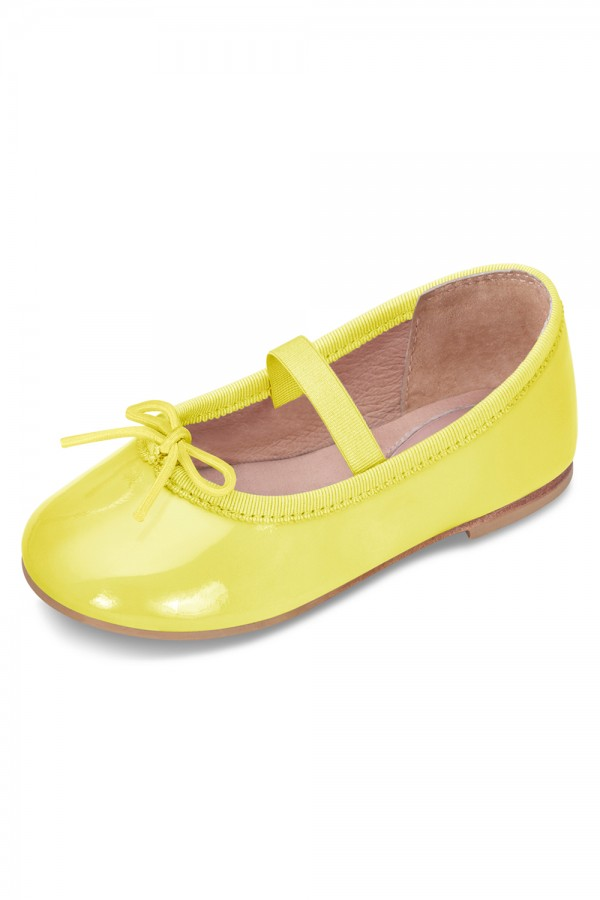 image - CHA CHA Toddlers Fashion Shoes