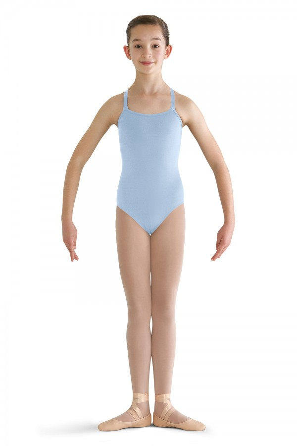 image - Kiann Children's Dance Leotards