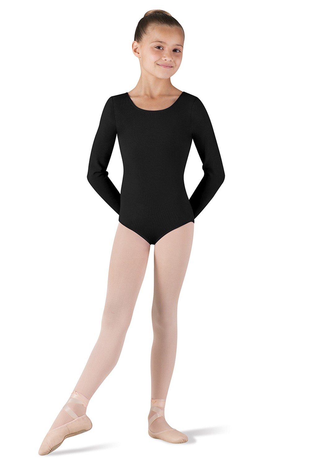 Petit Children's Dance Leotards