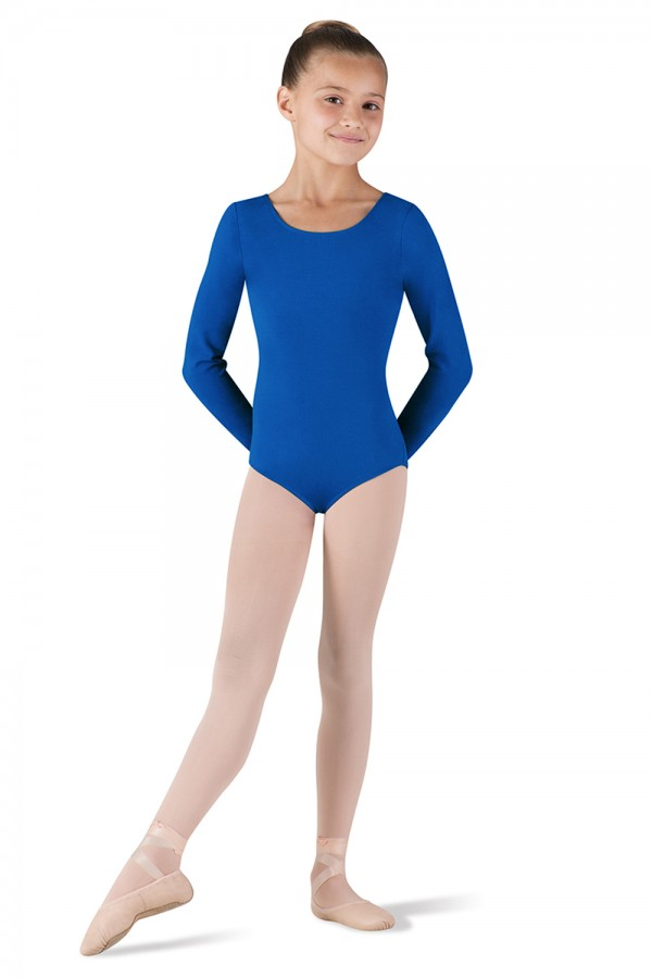 image - Petit Children's Dance Leotards