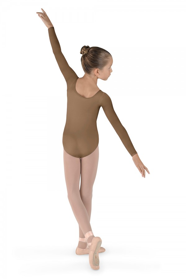 image - Meglio Children's Dance Leotards
