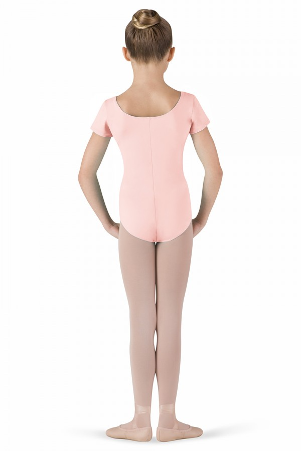 image - Plazh Children's Dance Leotards