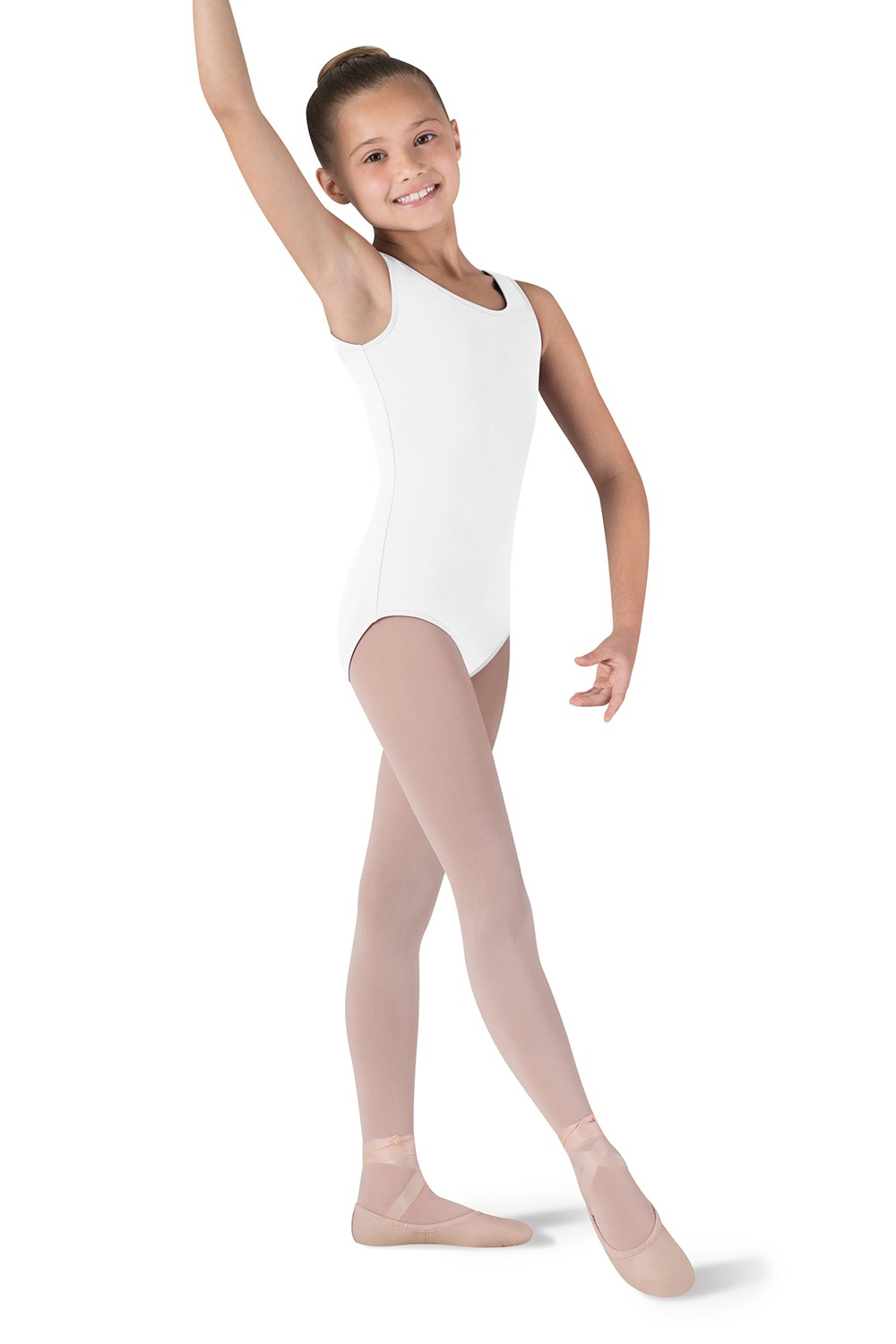 Strand Children's Dance Leotards