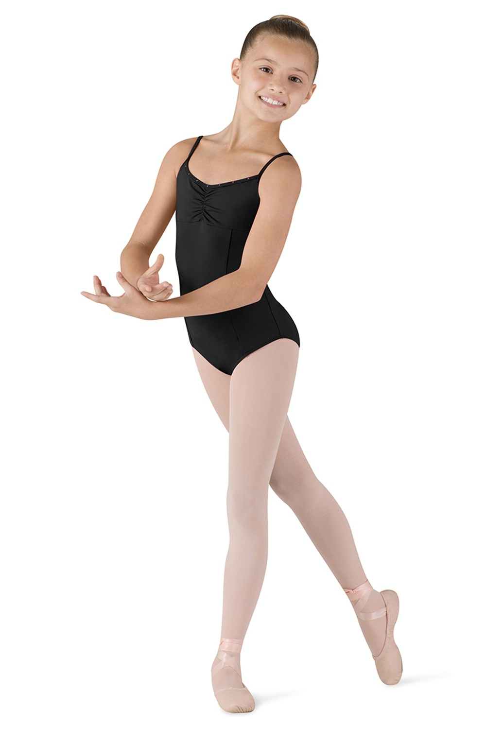 Sugar Children's Dance Leotards