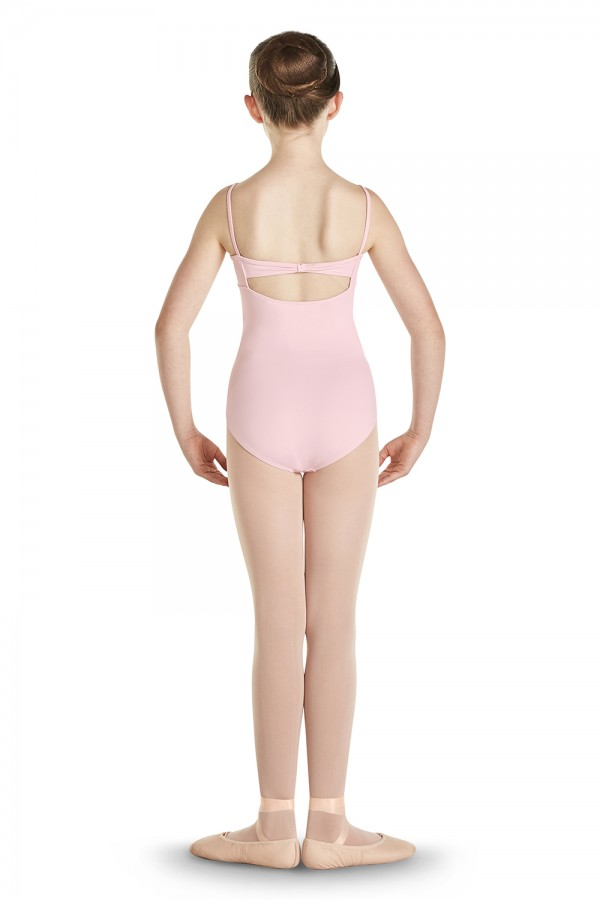 image - Ameena Children's Dance Leotards
