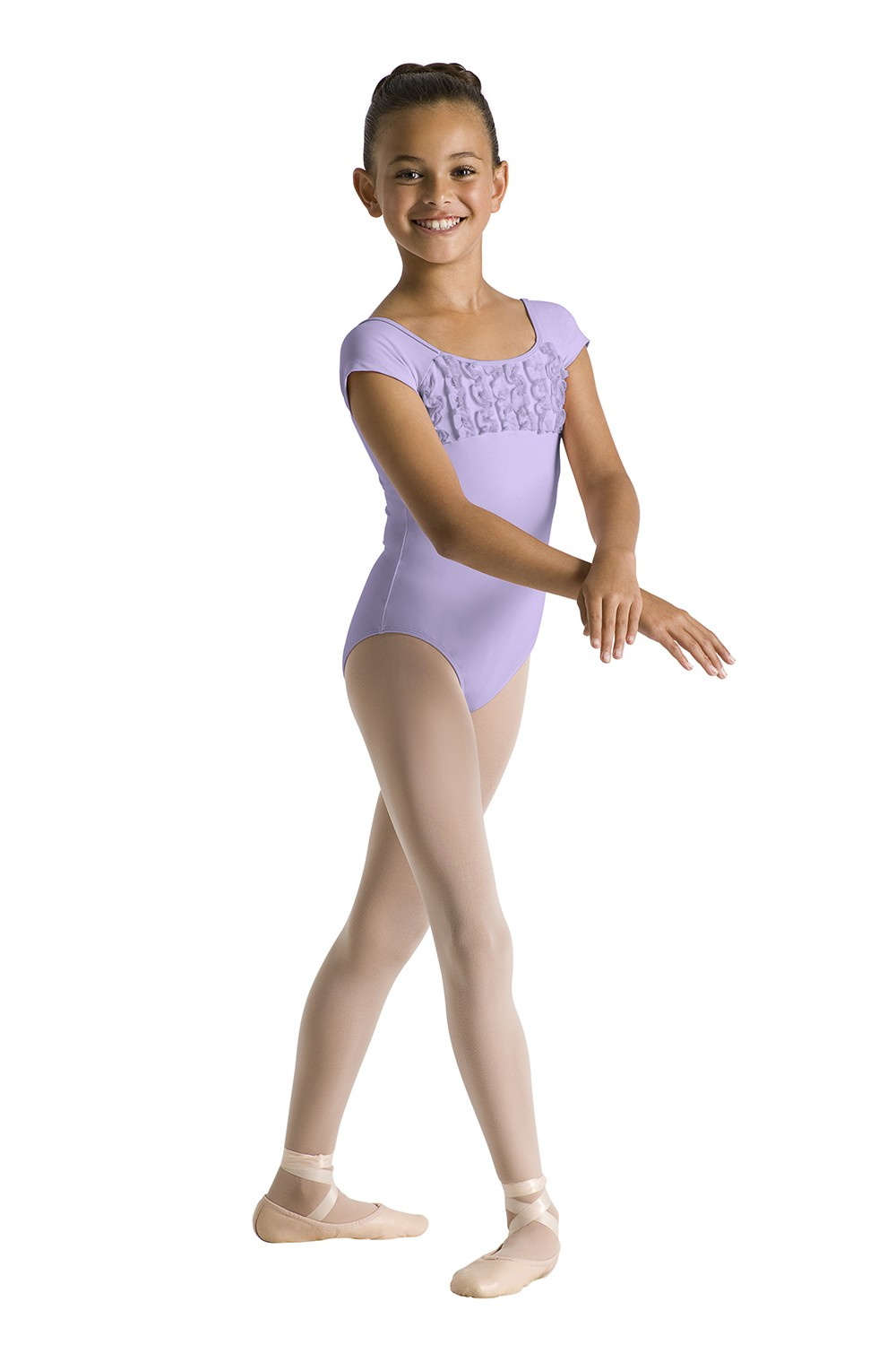 Ige Children's Dance Leotards