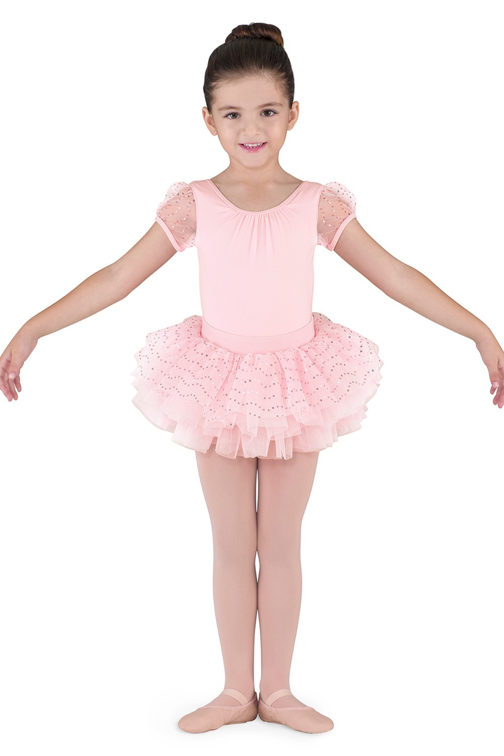 Aquila Children's Dance Leotards