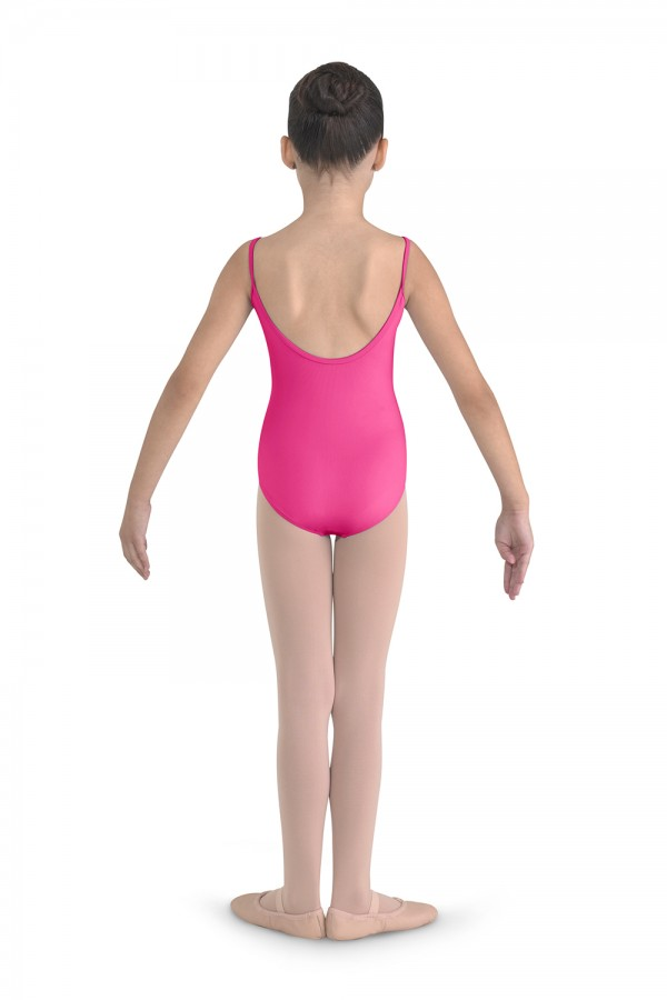 image - Angelic Children's Dance Leotards