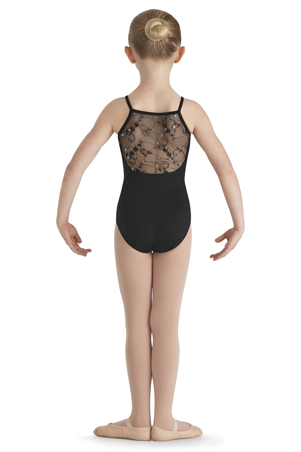 Helma Children's Dance Leotards