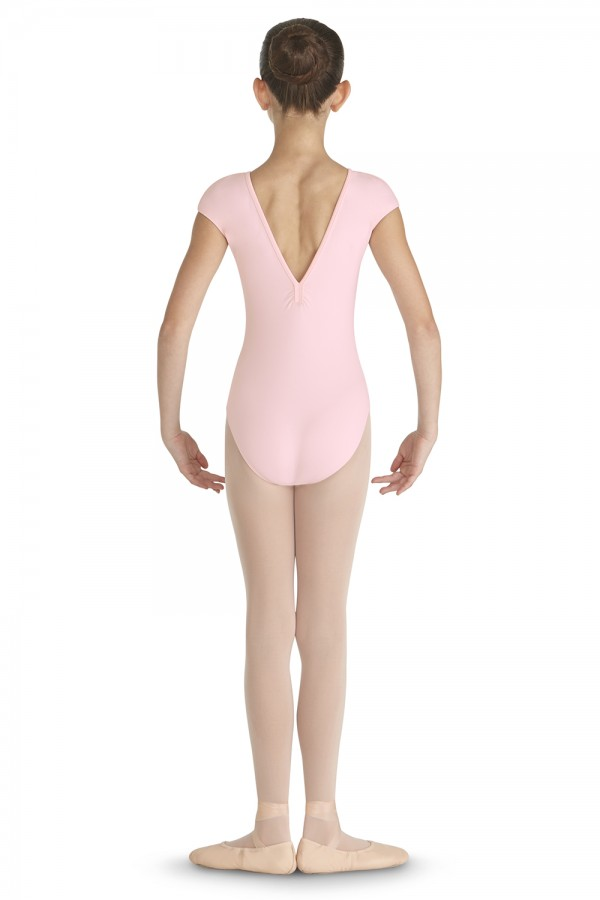 image - Mirabel Children's Dance Leotards