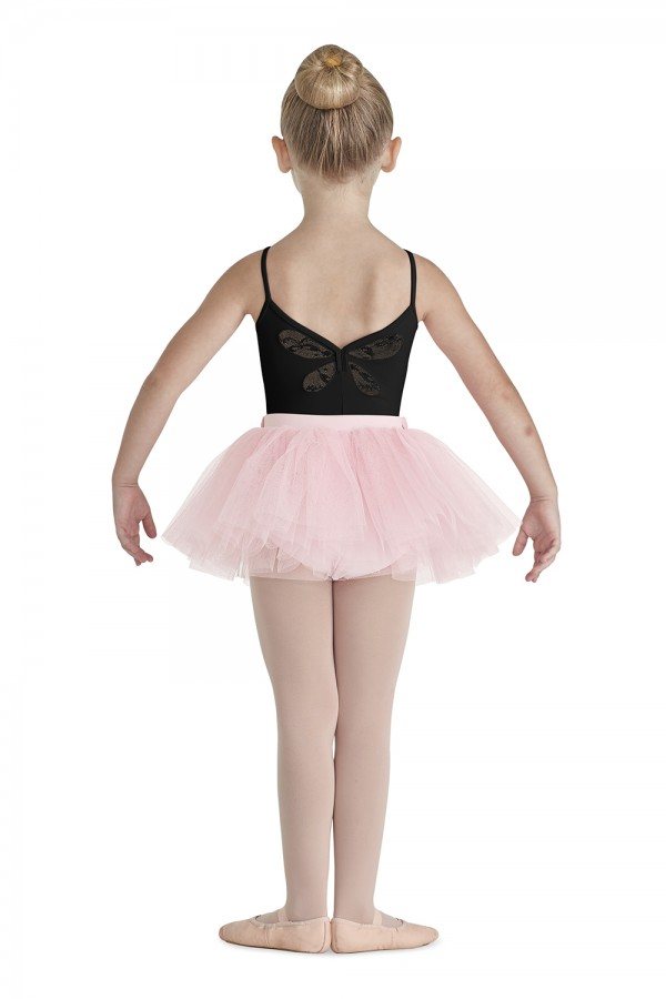 image - Lev Children's Dance Leotards