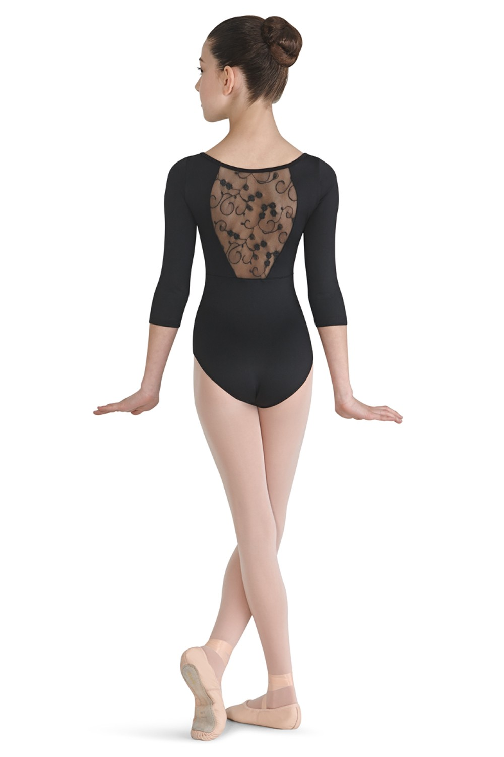 Lierre Children's Dance Leotards