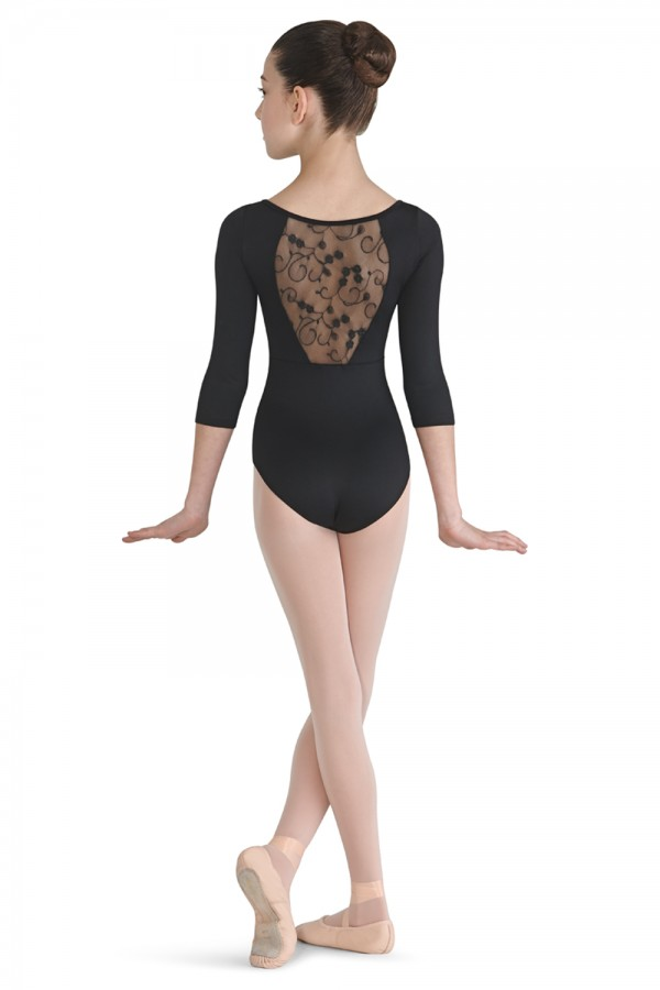 image - LIERRE Children's Dance Leotards