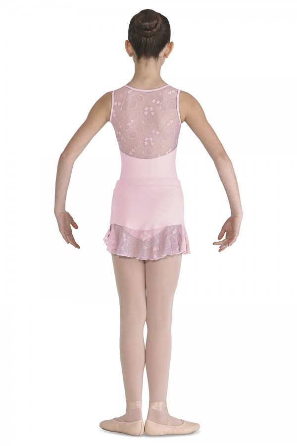 image - ALCEA Children's Dance Leotards