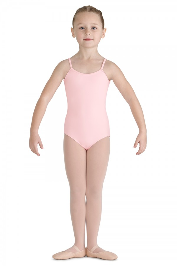 image - Treasure  Children's Dance Leotards
