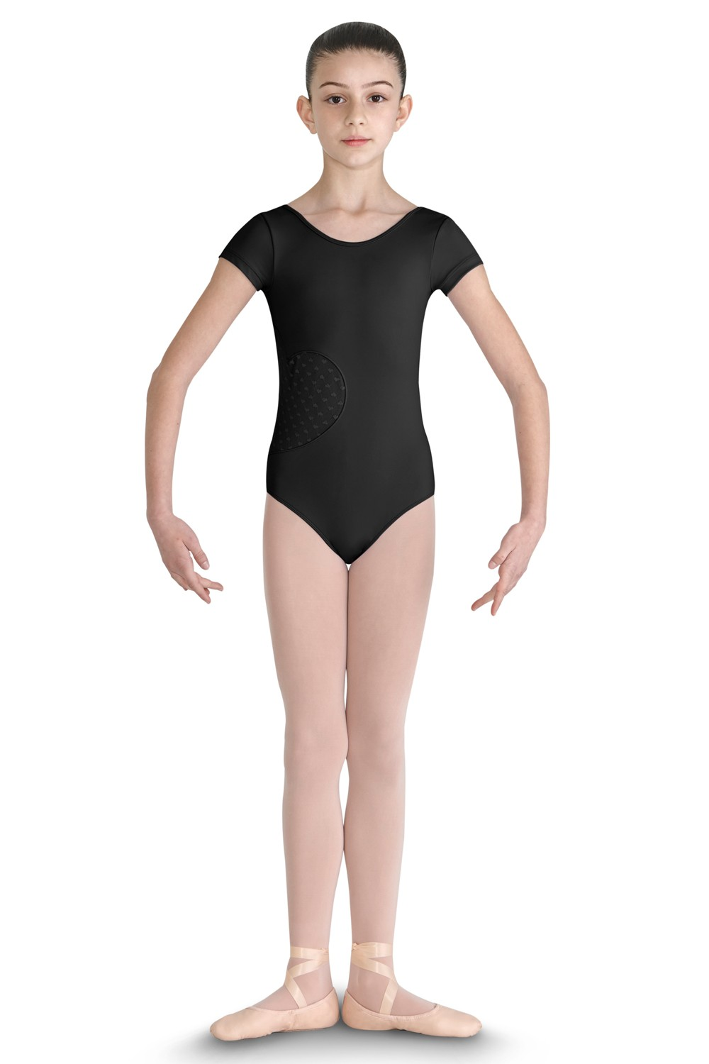Children's Dance Leotards