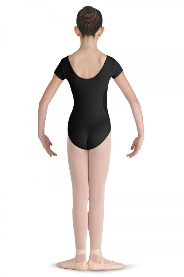 image - Kita Children's Dance Leotards