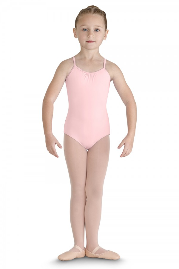 image - ANCOLIE Children's Dance Leotards