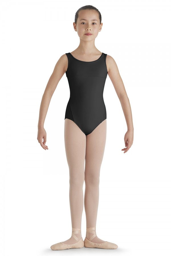 image - CAYDEN Children's Dance Leotards