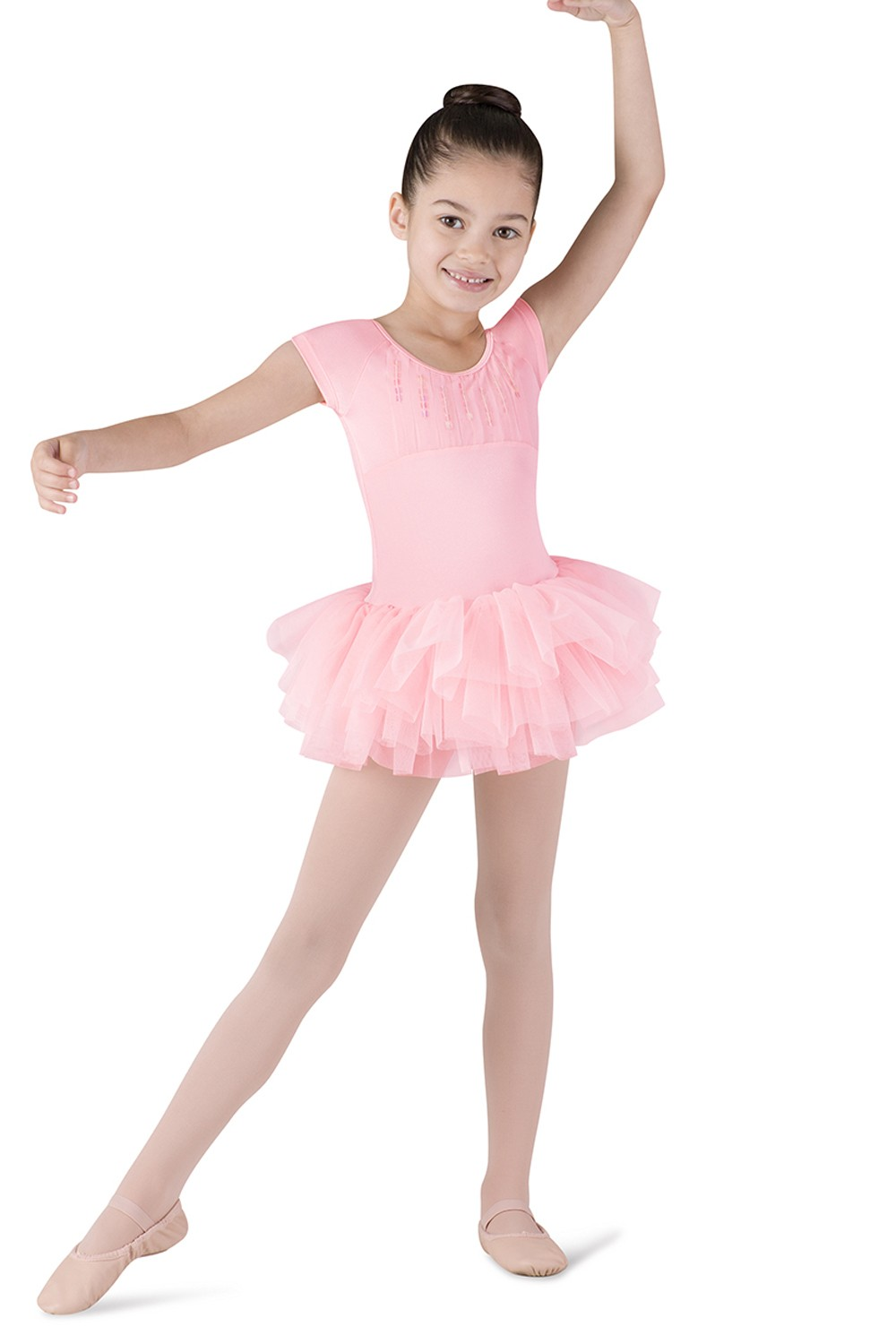 Ife Children's Dance Leotards
