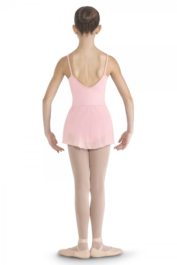 image - GOMEDA Children's Dance Leotards