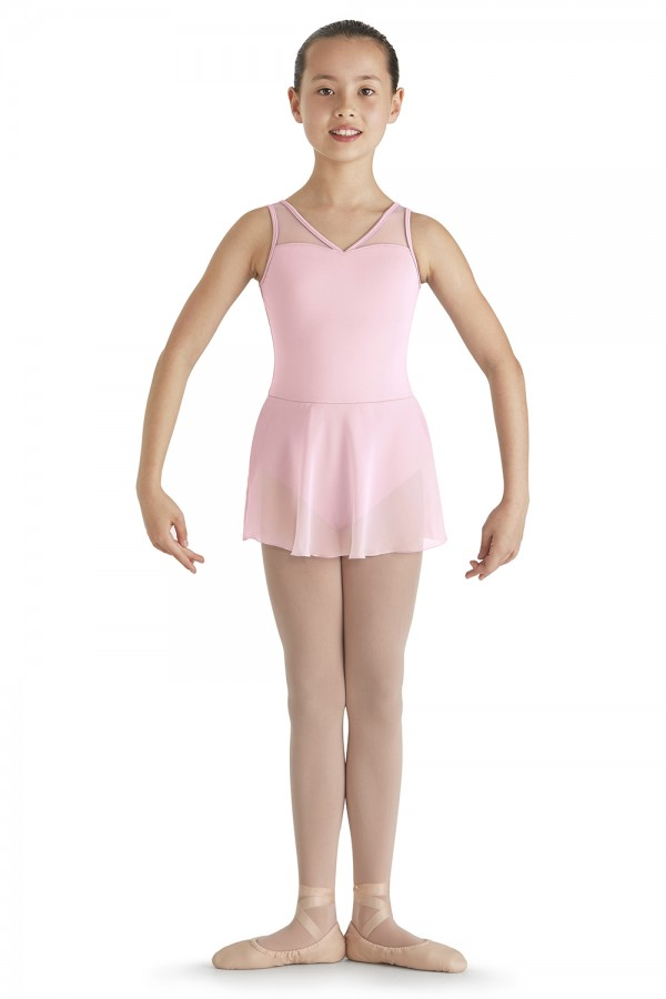 image - ROKSANA Children's Dance Leotards