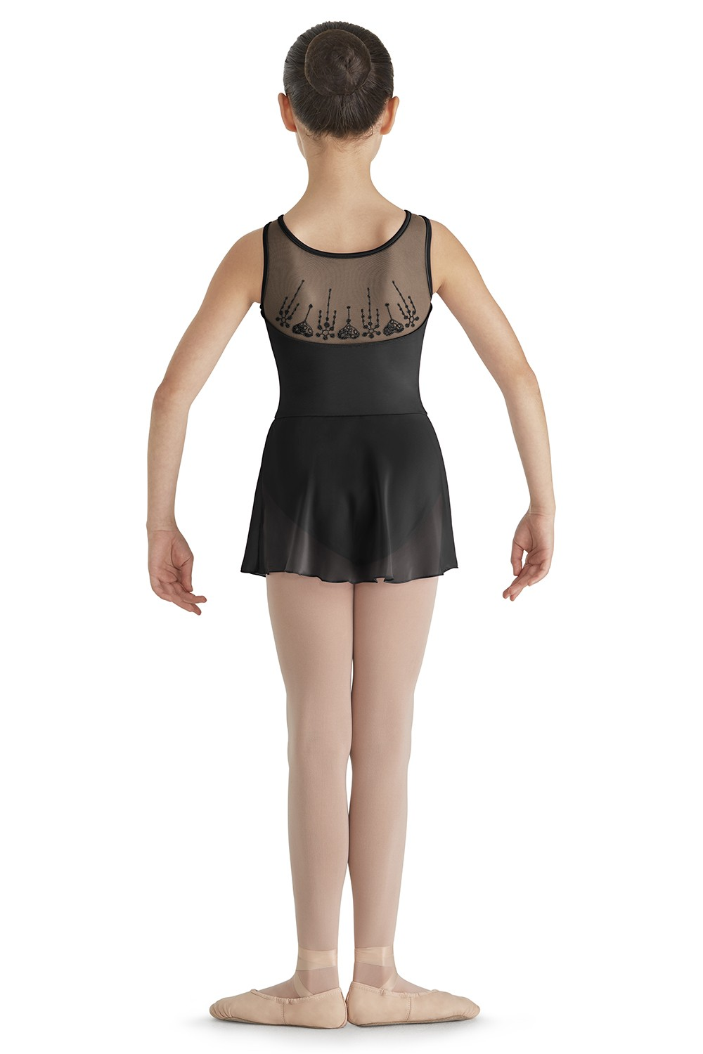 Roksana Children's Dance Leotards