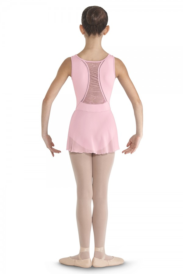 image - Udaya Children's Dance Leotards