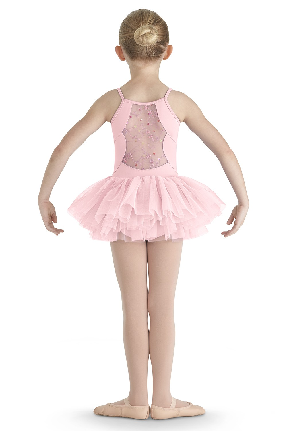 Waiola Children's Dance Leotards