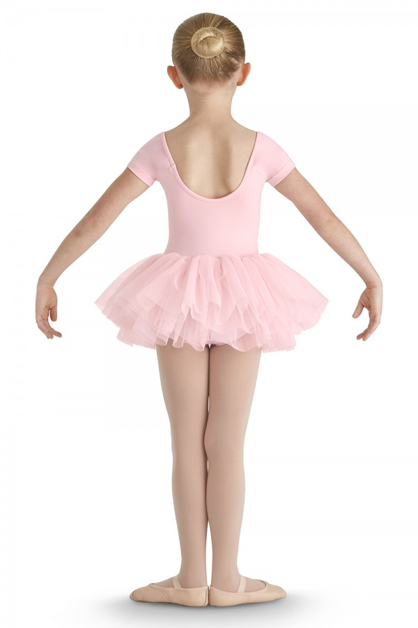 image - LADRIANA Children's Dance Leotards
