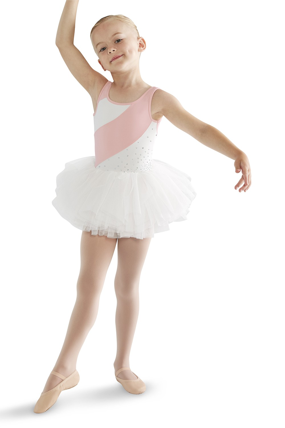 Boloria Children's Dance Leotards