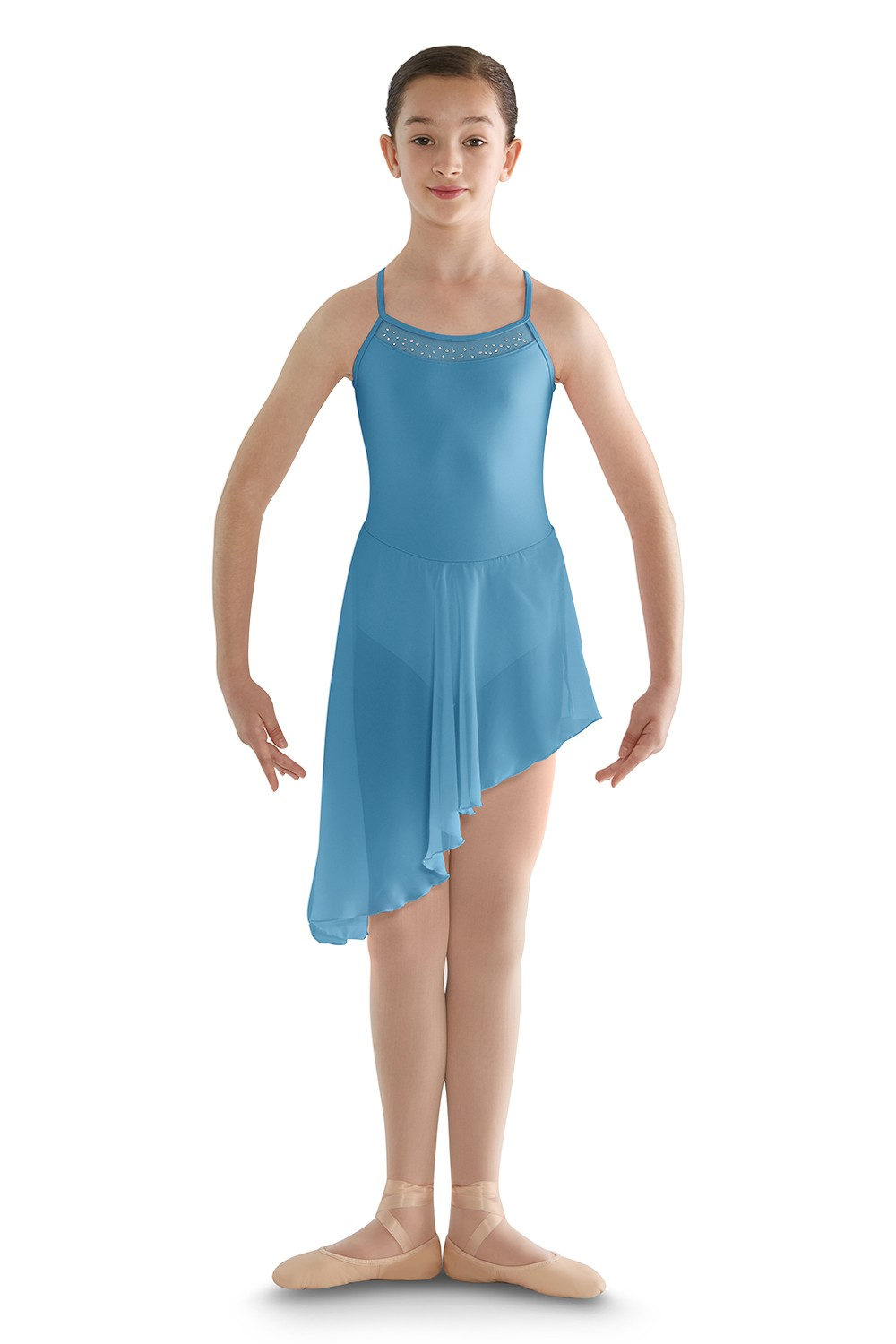 Melitaea Children's Dance Leotards