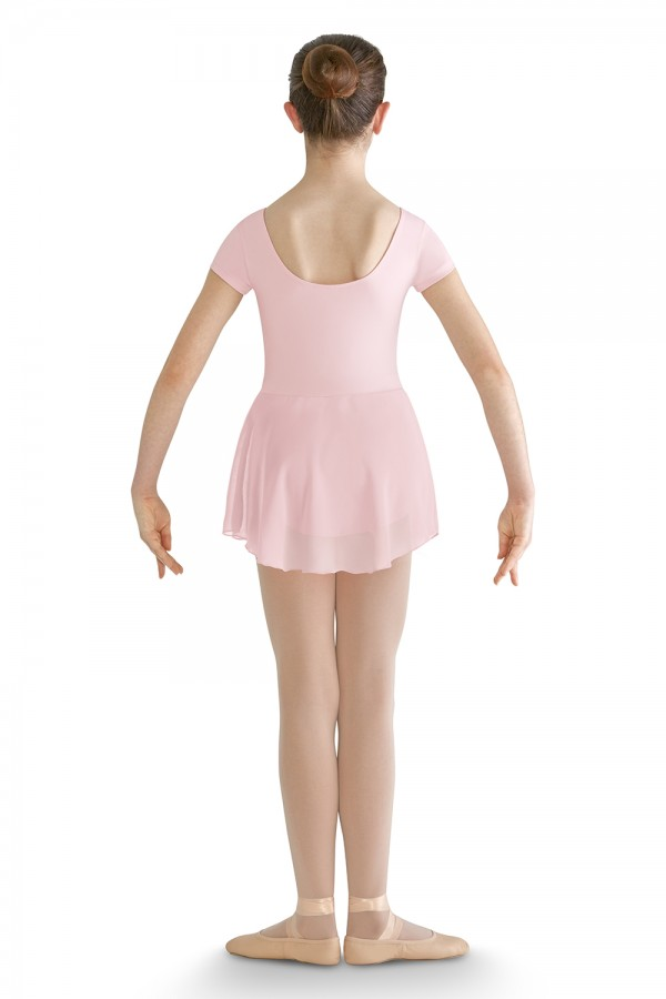 image - Prisha Children's Dance Leotards