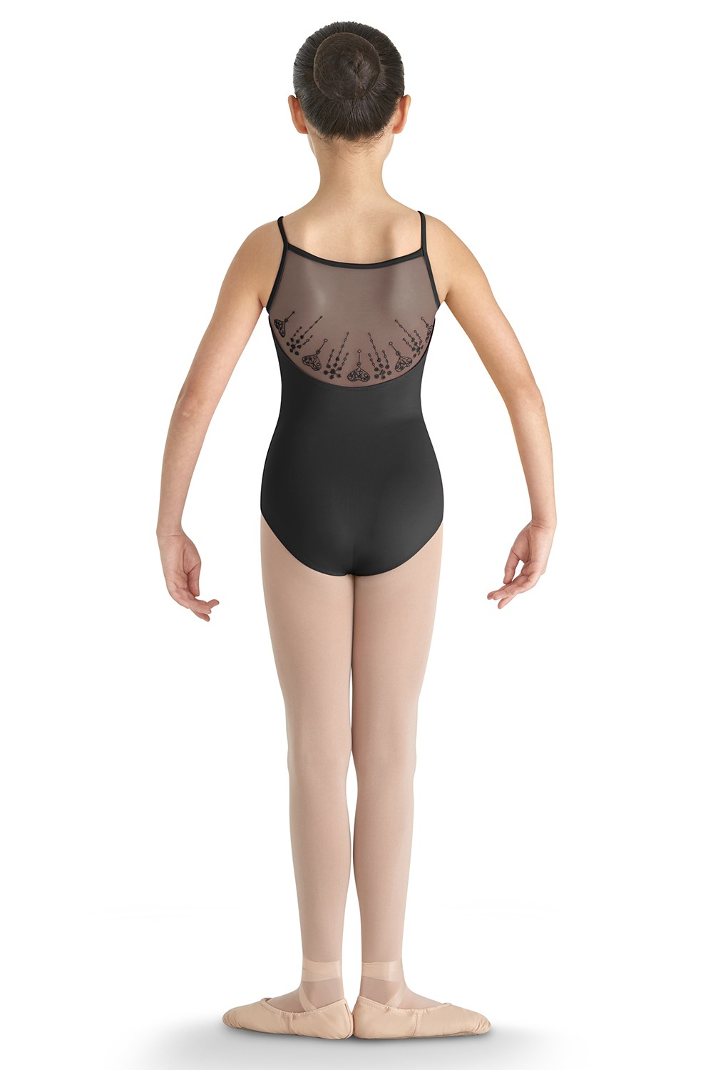 Karene Children's Dance Leotards