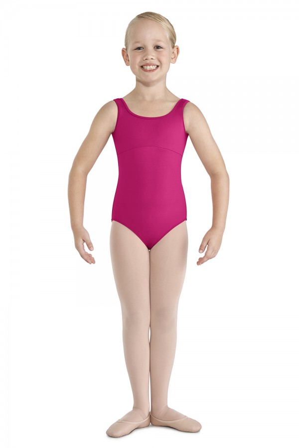 image - Surya Children's Dance Leotards