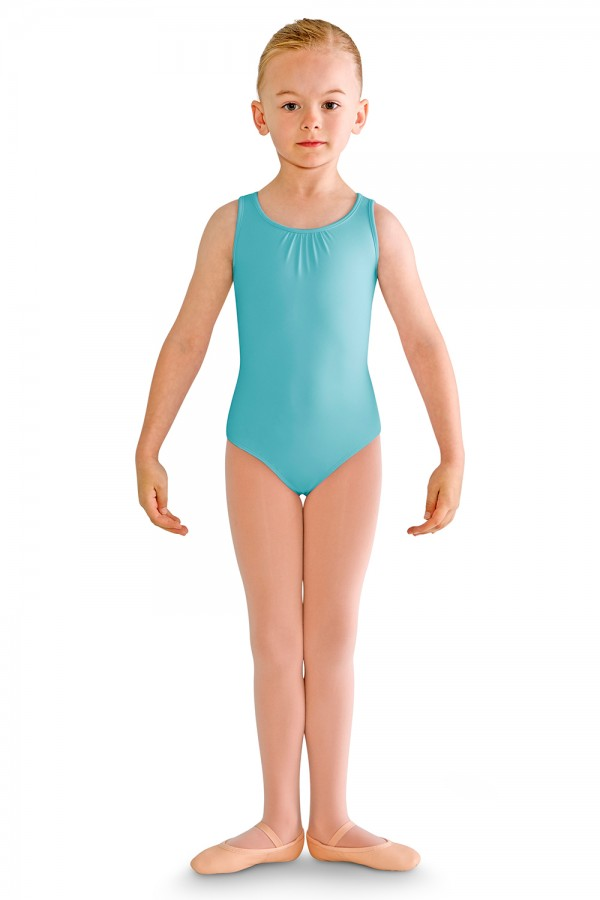 image - Aluin Children's Dance Leotards