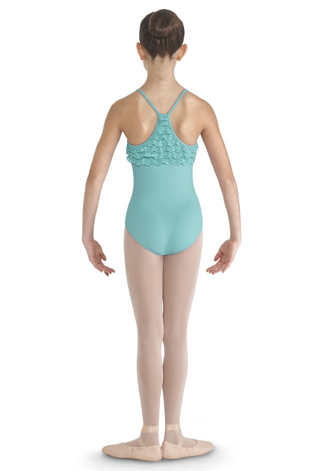 Deepa Children's Dance Leotards