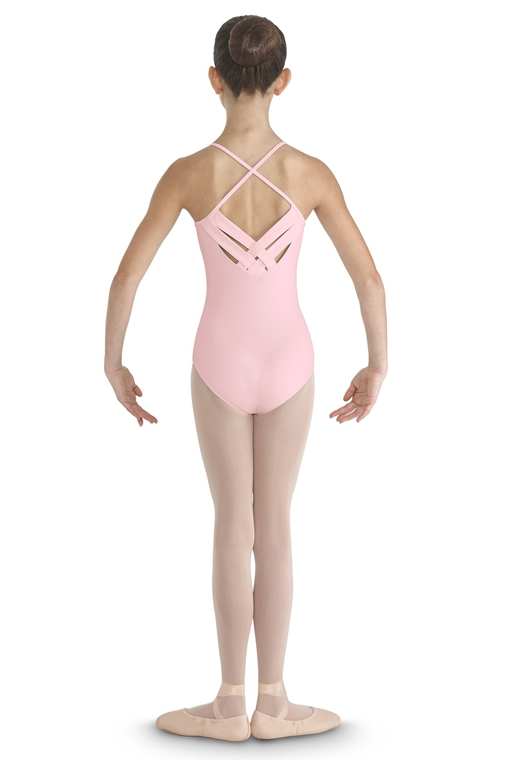 Sarani Children's Dance Leotards