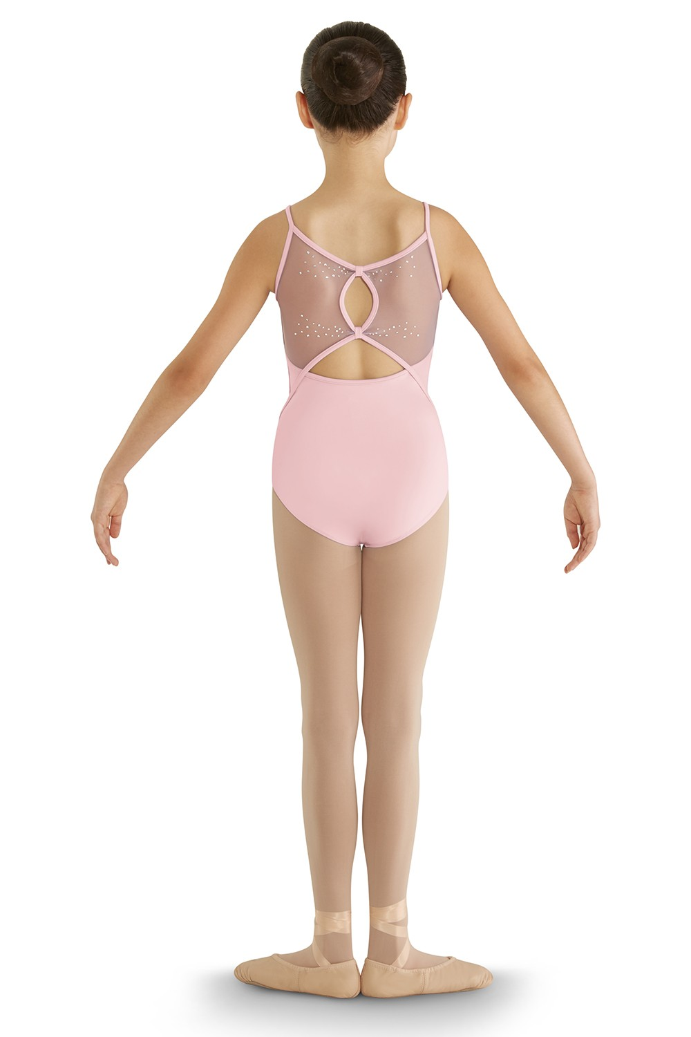 Mizar Children's Dance Leotards